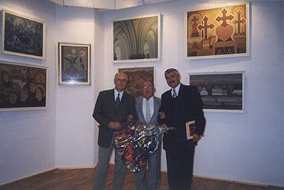 Leczna 1998